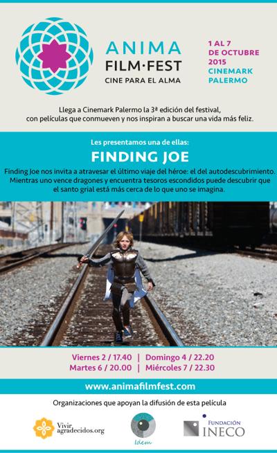 finding-joe_ch